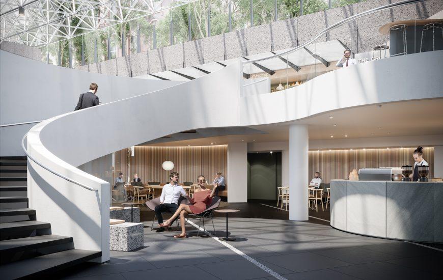 Lobby L0 Cafe - RevD1 - FULLRES